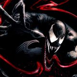 We Are Venom Dnbnoize 5th Nov 2011
