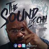 DJ I Rock Jesus The Sound Of CHH