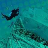 BS_20160416 indiegroundradio Shipwrecks