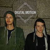 Digital Motion - MASQ EVENT DJ Competition