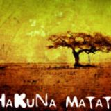 22.11.11 HakunaMatata (PODCAST)