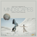 Deep Cult - Mindscapes 191 Road to Neverland [Aug 02 2014] on Pure.FM