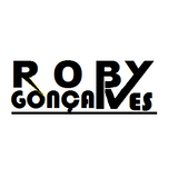 Roby Gonçalves - Radio Protocol week 2
