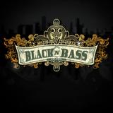 Mayor West - Black 'n' Bass vol. 1