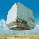The Lost Adventures Of The Master Program Italo Disco Electro House Mix - DJ J'Adore Jean