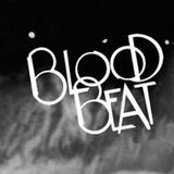 Bloodbeat [vague/anaïs] for g7@1bm