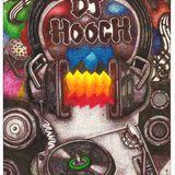Hoochy s Hardcore Demo Mix