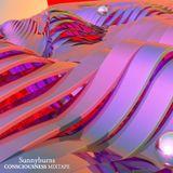 DJ Sunny - Consciousness Mix