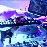 DJ FER; Minimal + Techno <3