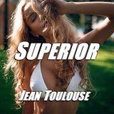 "Jean presents ""SUPERIOR - 321"""