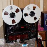 El Goodo's Awesome Mix Vol. 3