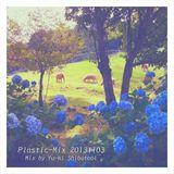 Plastic-Mix 20131103