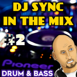DJ Sync In The Mix #2