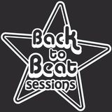 13.10.25 | ITAM b2b ERLY | BACK to BEAT sessions @ Pacifico - Ferrara - ITALY