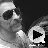 QPBC#004 - Nothing But By H-Division