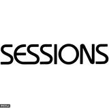 R&R -Sessions Espisode #5