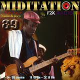 MIDITATION Show 89 Roots A Grow