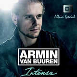 A State Of Trance 611 by Armin van Buuren