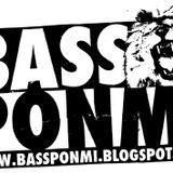 Bass Pon Mi - 03 December 2010 - hosted by Cixxx J - fridays on Sensimedia.net - NO MIC !!!