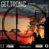 "GET.TRONiC ""After Ibiza"" show 7/10/16"