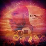 Jeff Maas #47 - It Must Be Illegal