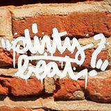 Dirty Beatn°87