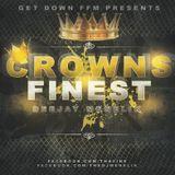 Crowns Finest Vol.1