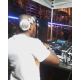 The Beginning Of The Local Soulful & Jazzy House Music Sessions By Thulane (VOL.71)