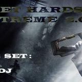 Planet Hardstyle ep.144  ##X-Treme 2.0## - 11.05.2015