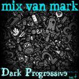 Mix_Van_Mark_-_Dark_Side_of_Progressive