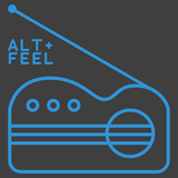 alt+Feel 48 cu Mircea Olteanu