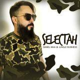 SELECTAH