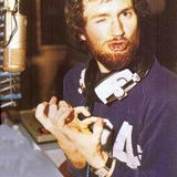 Kenny Everett - BBC Radio 2 10th October 1981 11am-12pm