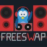 Swap It n°19 : Retour sur la Bass Collapse Reloaded