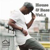 House and Bass Vol1