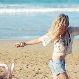 Best New Techno 2015 Hands Up 'n' Dance Mix vol. 6 (1h MegaMix)