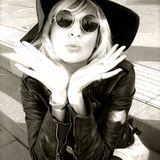 Blonde Ambition 2012