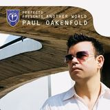 Paul Oakenfold- Perfecto Presents Another World CD1 (2000)