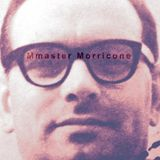 Mmuone's Afternoon 005 - Mmaster Morricone