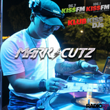 KlubKiss, 11-4 - Mark Cutz