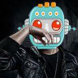 DJ Grandtheft and Etc Etc - Diplo and Friends (11-05-2013)