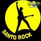 Santo Rock - Especial Chancho en Piedra - [25-06-2015]