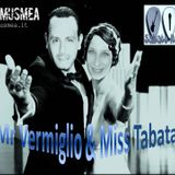 Radio MusMea – Sabato Italiano – puntata 14