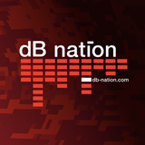 dB Nation Live Discussion and Interview with the dB Team | 4.2