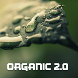 Organic 2.0