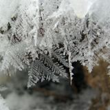 Hibernal Tendencies (Grand Erazer's Deephouse Mix - M34 - 2014/01/26)