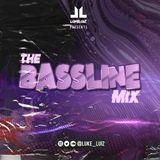The Bassline Mix