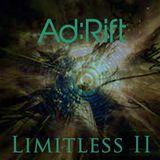 Limitless II