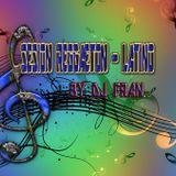 Sesion Reggaeton - Latino By DJ Fran