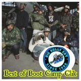 BEST OF THE BOOT CAMP CLIK